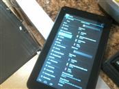 KLU Tablet LT7035-L